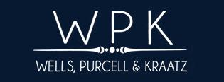 Wells, Purcell & Kraatz
